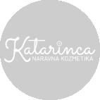 Katarinca naravna kozmetika