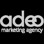 Marketinška agencija ADEO