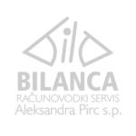 BILANCA Računovodski servis